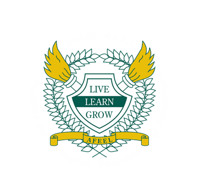 Afeel International